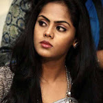 Actress Radha's daughter Actress Karthika Photo Gallery
