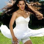 Kangana Ranaut Hot sexy Ek Niranjan Stills, Pics, Images, Photo gallery