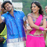 Vettaikaran may not release for Diwali