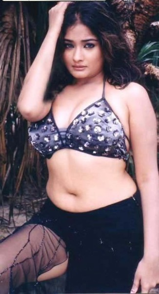 Kiran rathod hot boobs pics