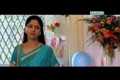 M Kumaran So Mahalakshmi DOWNLOAD DIVX V...