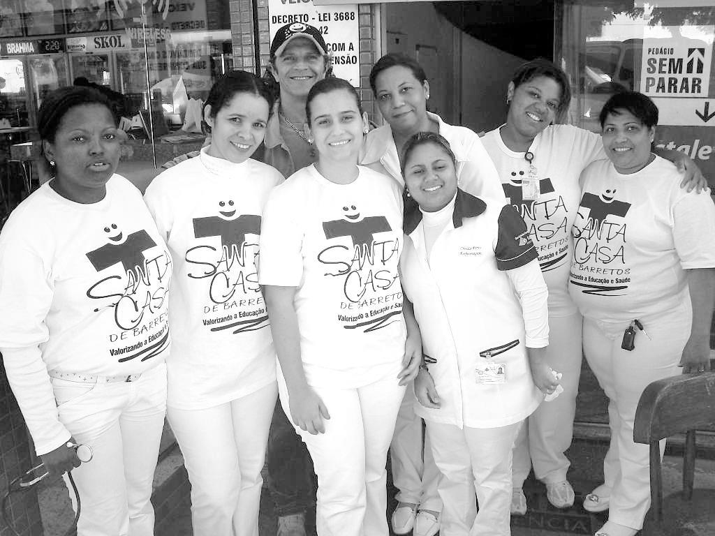SOL SALVADOR: Coluna Domingo De SOL