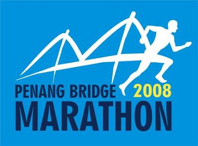 PACEMAKERS MALAYSIA   Spirit of Pia!: Penang Bridge Marathon