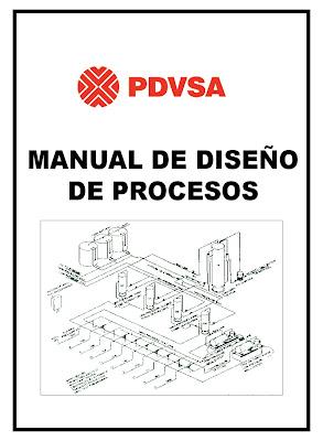 INGENIERÍA DE PETRÓLEO ; PETROLEUM ENGINEERING: PETRÓLEO
