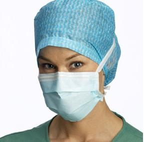O que é gripe suína?
