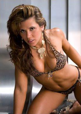 Sexy naked cuban girl gifs