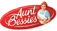 Review : Aunt Bessie's
