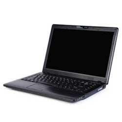 Laptop Axioo Terbaru: Laptop Axioo MLC1222
