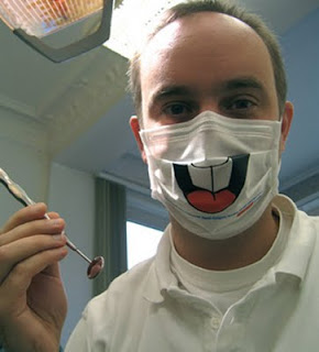 mascaras-criativas-dentistas