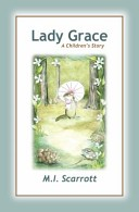 LadyD Grace