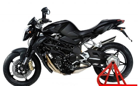 All Brands Of Motorcycles Here: 2011 Harley-Davidson FXS