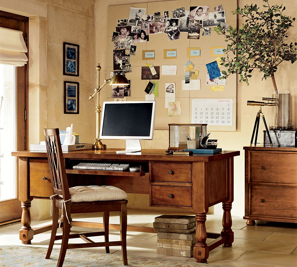 Pottery Barn Out Of Business: Bneato: Inspiration From Pottery Barn