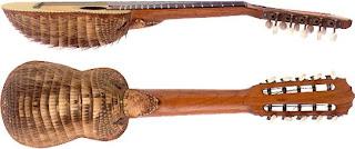 c4914051e07b Los instrumentos musicales que utilizaban los pueblos originarios del  territorio argentino se clasifican entre folklóricos y etnográficos. Algunos  de ellos ...