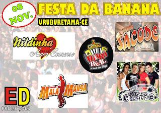 http://4.bp.blogspot.com/_5ZH2Ypa8xsQ/SQ8ZA94b8NI/AAAAAAAAATw/1LiPu3p16aA/s400/Festa+da+Banana.jpg
