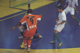 4625549b5d Blog da Equipa de Futsal da AAUTAD REALFUT  Dezembro 2006