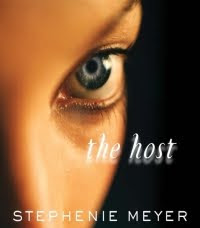 The Host Film