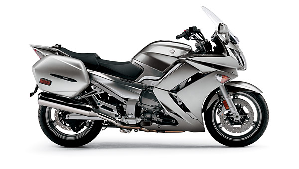 Speedy Bikes Yamaha Motor: HOT MOTO SPEED: Yamaha Motorcycles Canada Uk And Usa Used