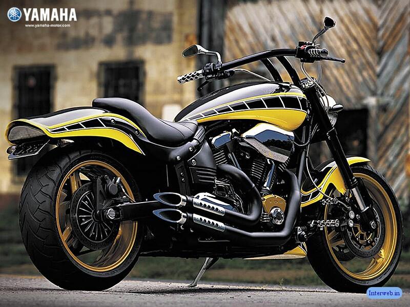 wallpaper atole: Hd Wallpaper Motor Sport Keren (Yamaha ...