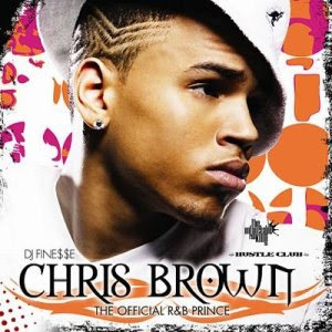 Chris brown me - musica yo (excuse download miss)