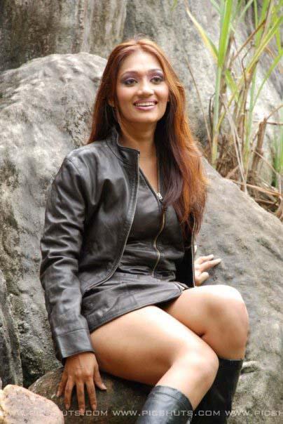 Upeksha Swarnamali Sinhala Blue Films