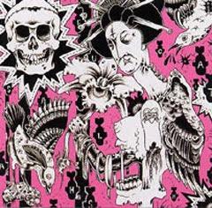 http://4.bp.blogspot.com/_5aouqe0aEWU/S4yx2iYLAzI/AAAAAAAAAHA/D1eULn2Y63A/s400/on_culture_industry240.jpg