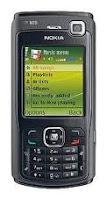 Format Nokia S60