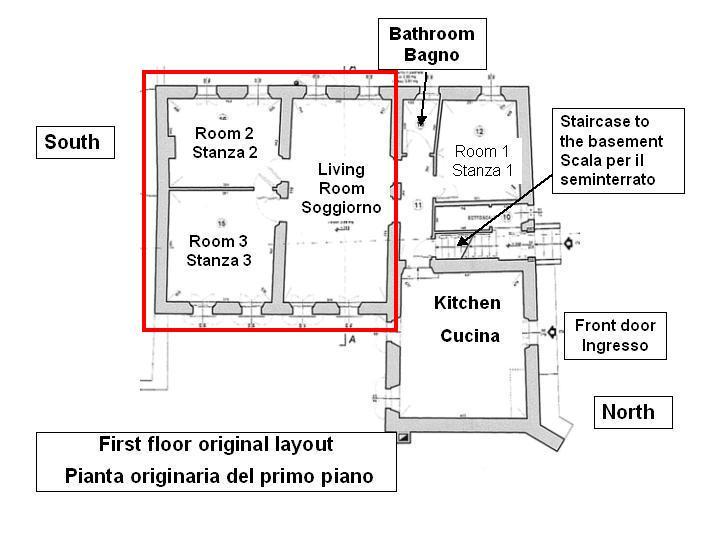 Demolizione Solaio In Legno.Renovations In Apnoea Ristrutturazione In Apnea