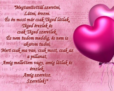 őrülten szeretlek idézetek ♥idézetek a szerelemröl