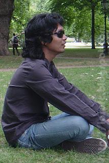 LOSO Blog: 2008