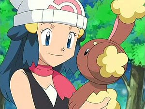 pokemon ash ketchum naked