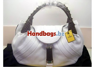 Fendi handbags,replica Fendi handbags  Fendi spy bag smoothe white ... a0946dd4e5861
