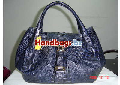 Fendi handbags,replica Fendi handbags  Fendi Spy Bags 2494320e0836e