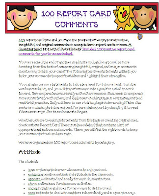 Sample progress report for school : Buy A Essay For Cheap : www ...