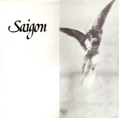 Saigon-Gothic+Bop-front.jpg