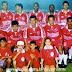 Relembre todos os campeões da Copa do Nordeste