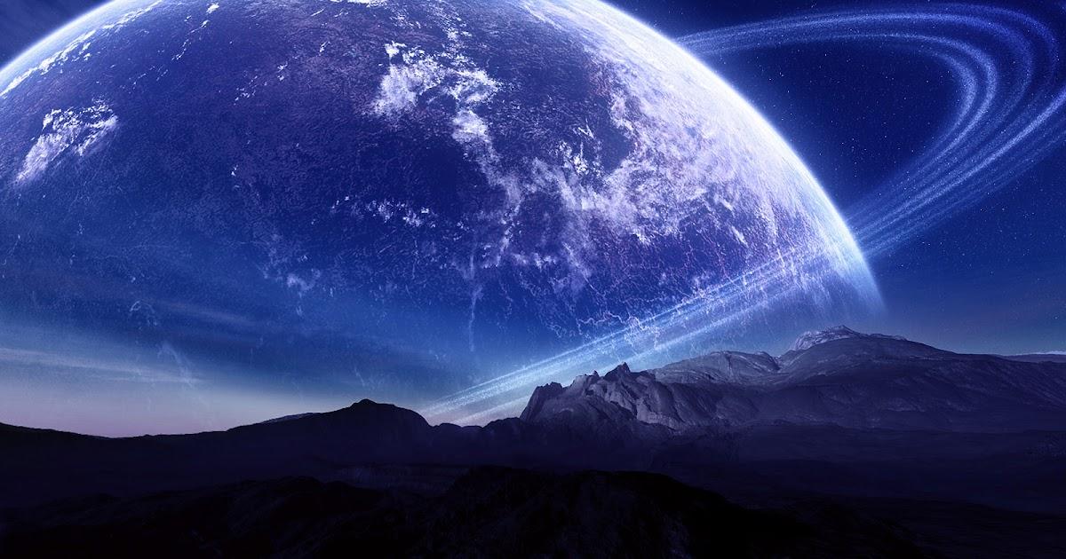 Resultado de imagen de Miles de astronaves aterrizaron en varios puntos del planeta