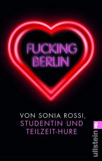Dating berlin sonia rossi