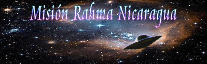 https://i2.wp.com/4.bp.blogspot.com/_5h7CjwSOFNE/SqcuROw-oqI/AAAAAAAAACE/Rh7CqVMdlpA/S1600-R/Rahma+portada.jpg