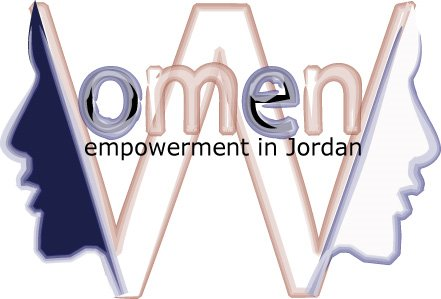 women empowerment in Jordan
