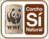 vendita outlet rivenditore all'ingrosso prodotti di qualità il Blog del Vino Biologico: Dalla Spagna il tappo di sughero ...