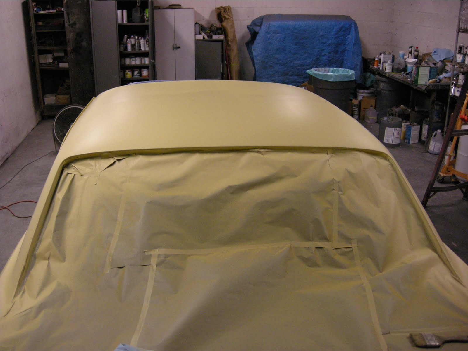 IIS Automotive: April 2010