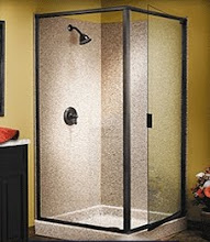The Official Blog Of The Shower Door Store The Shower