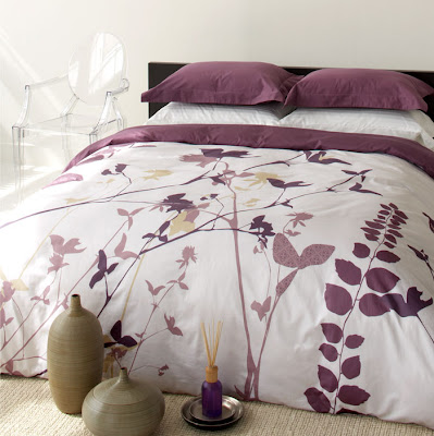 Toddler Bedding Sets Lavender Walls Masterhome