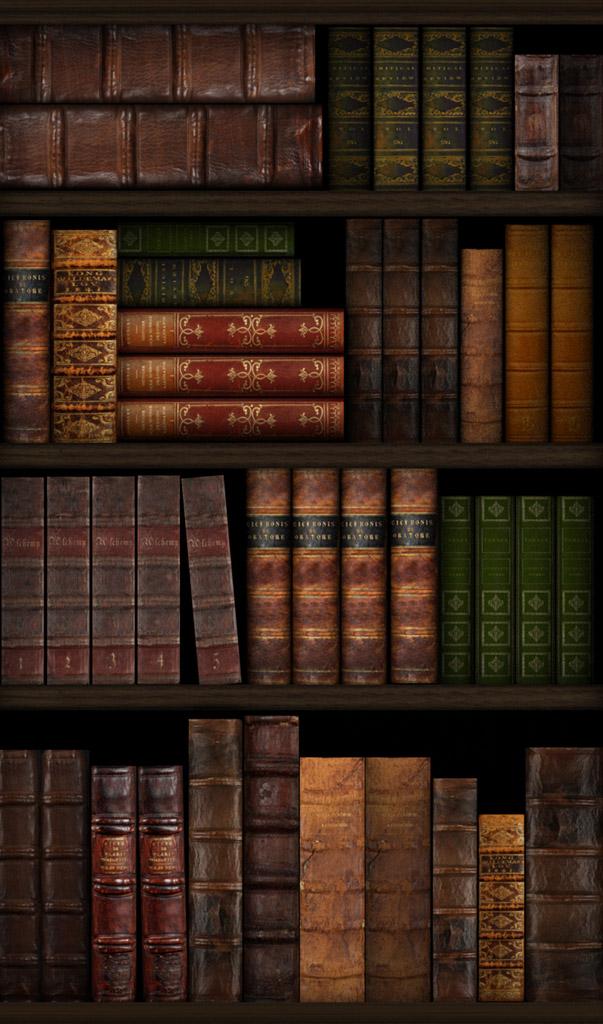 Free Texture Site Free Books On Shelf Texture