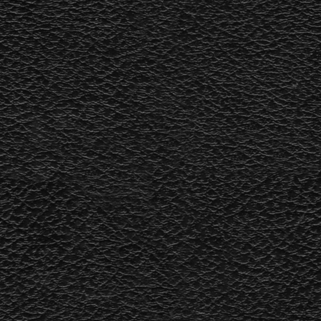 Free Texture Site Free Black Leather Texture