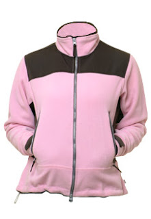 b9d8d5477 Blusa feminina térmica Solo (R$139), jaqueta feminina fleece Free Country  (R$290), jaqueta impermeável masculina Columbia ( R$649), calça impermeável  ...