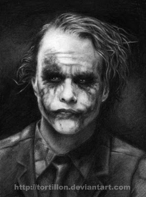 Awesome Pencil Drawing Seen On www.coolpicturegallery.us