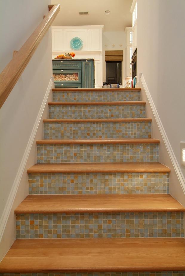 Stair Runner Ideas Stairways