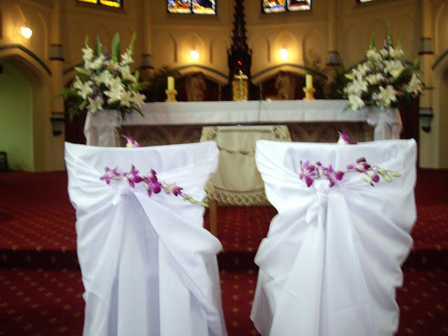 Chanele Rose Flowers Blog Sydney Wedding Stylist Florist Church