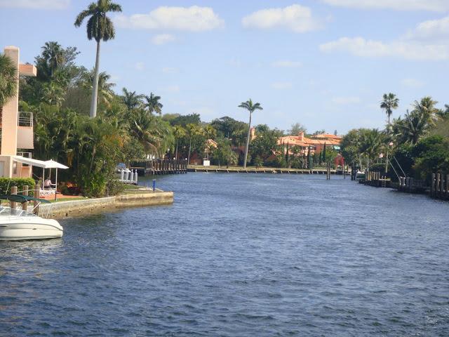 Fort Lauderdale, Florida, Elisa N, Blog de Viajes, Lifestyle, Travel